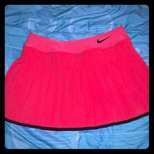 Dry fit Nike Skirt